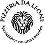 Pizzeria Da Lèone, Lustadt